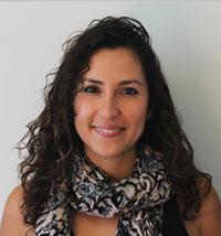 Sara Al-Tukhaim