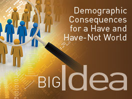 Big Idea Graphic
