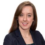 Email Rachel McGuire