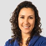 Email Sara Al-Tukhaim