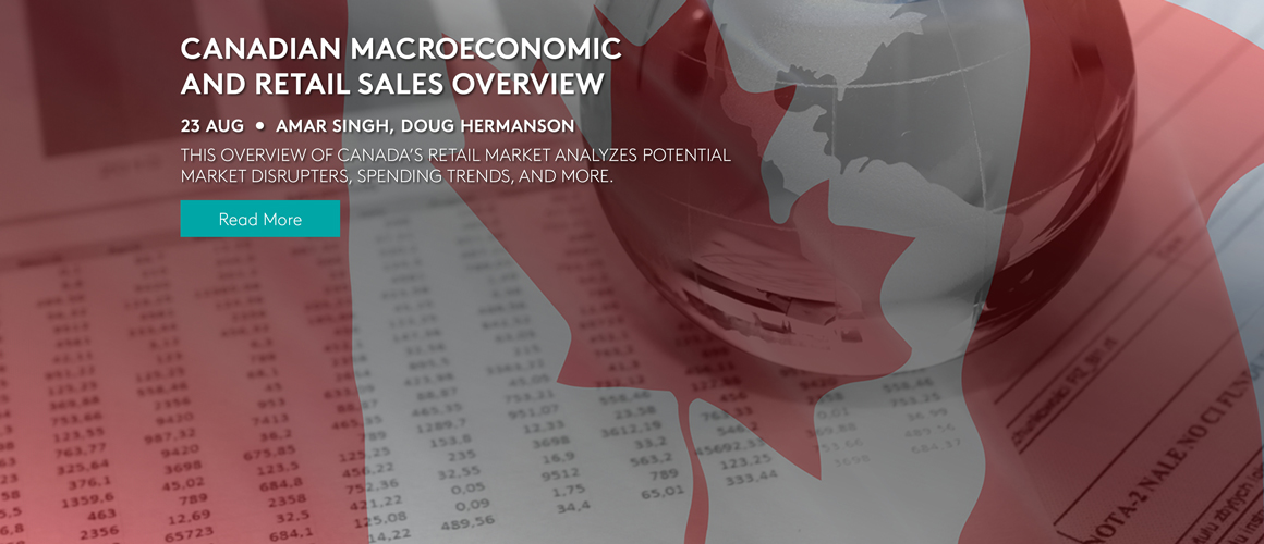 Kriq online resource for retail shopper insights canadian macroeconomic and retail sales overview gumiabroncs Image collections