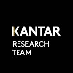 Email Kantar Research Team